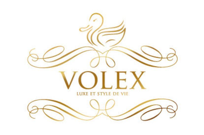 volexfoods